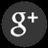 Construction Bonding Specialists, LLC on Google+
